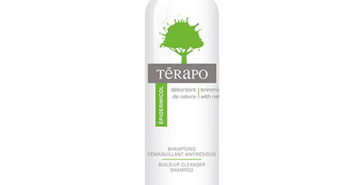 Shampoing Épidermicol
