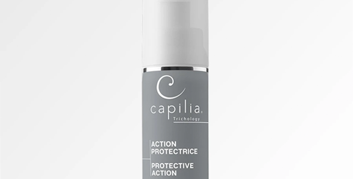 Sérum Action Protectrice