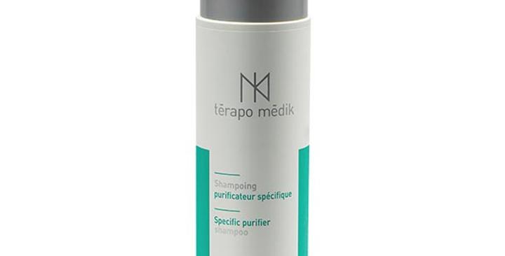 Shampoing Purificateur Spécifique/Purifiant