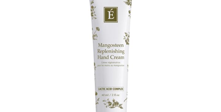 Crème réparatrice pour les mains Mangoustan
