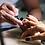 Thumbnail: Duo Manucure et Pédicure Spa 1 personne