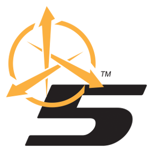trackir5-square-logo.png