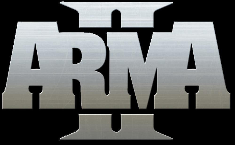 ArmA_II_Logo.png