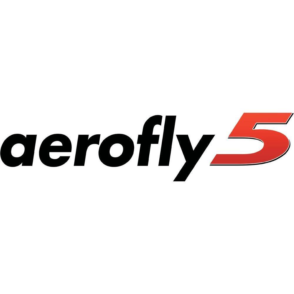 aerofly5.jpg