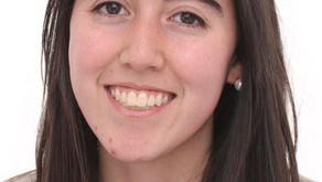 Conoce a Juliana González-Tobón, estudiante de doctorado en fitopatología