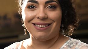 Conozca la Dra. Cecilia Monclova-Santana, profesora asistente de fitopatología y extensión agrícola