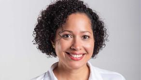 Conoce a Perla Sofía Curbelo Santiago M.C., HTC, Fundadora de Agrochic.com y Comunicadora Agrícola