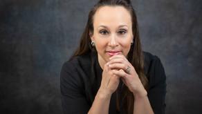 Conoce a la Dra. Athena Ramos, profesora asistente que se enfoca en salud y seguridad agrícola