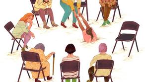 LOS PMI: Las personas muy importantes de tu vida