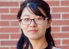 Conoce a la Dra. Xiaodan Gao, profesora asistente  en la Universidad Agrícola de Shenyang