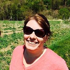 me in field.jpg