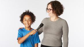 Comunicando la ciencia al público: el por qué y el cómo