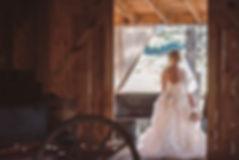 bridal session-0118.jpg