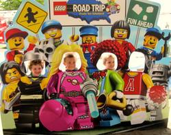 LEGO_Road_Trip-Road_Trip-Jul_06_2013-134.jpg