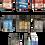 Thumbnail: Single Display Bin for Slatwall