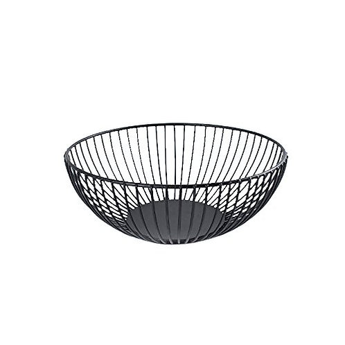 FanDuo Metal Wire Fruit Basket - Extra Small