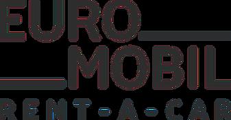 eum_logo_rgb_petrol_m.png