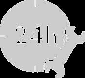 24_Stunden-blau2.png