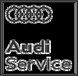 audi-service_neu_edited.png