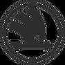 Skoda-Logo-4-Vinyl-Decal-Sticker__77248.