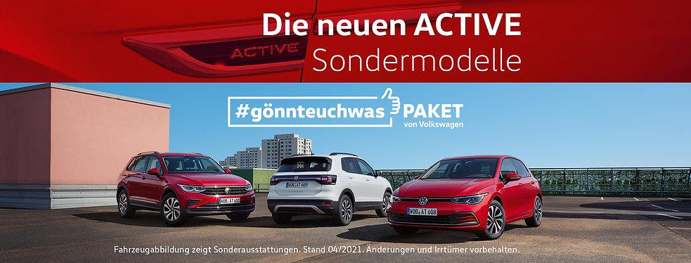 VW_gînnteuchwas_FB_Titelbild.jpg