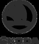 logo_skoda-service-black.png