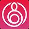 truelabor-app-icon_4x-8.png