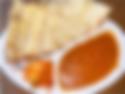 チーズナン弁当.png
