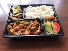 鶏カシューナッツ弁当.jpg