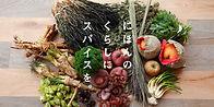 haikei_2.jpg