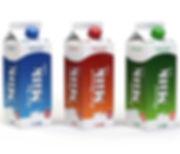 milk cartons.jpg