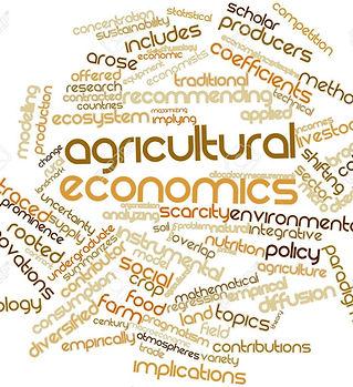 ag economics 1.jpg