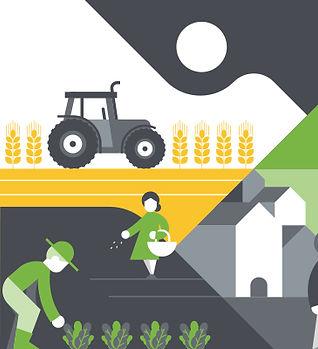 rural economy.jpg