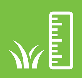 ruler-short-grass-icon.png