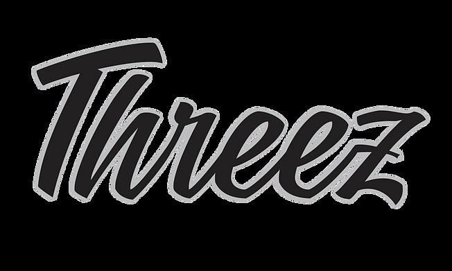 Threez2_B.png