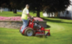 stand-on-mower.jpg