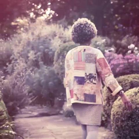 Empowering women through Photography