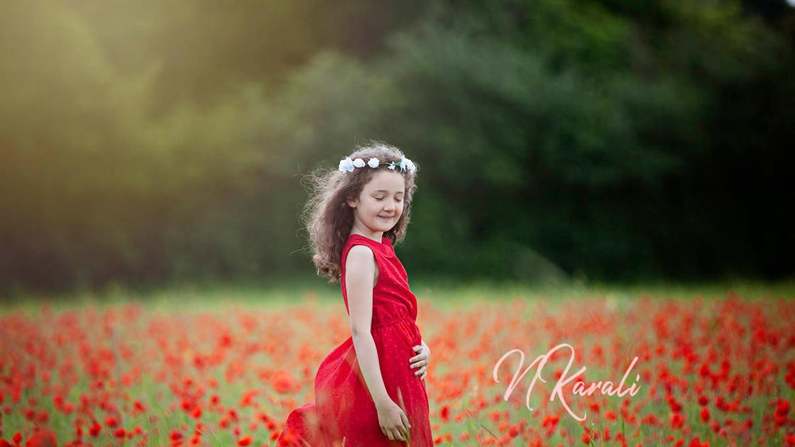 Poppy_fields_children_photography.jpg