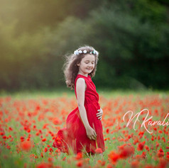 Poppy_fields_children_photography.jpg