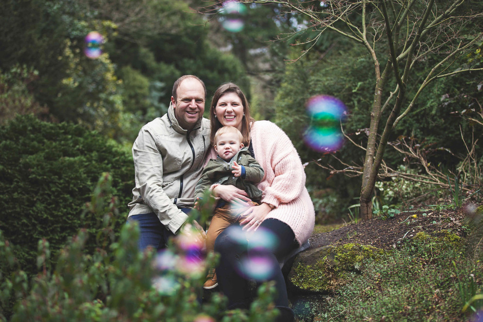 Family_photography_bromley.JPG