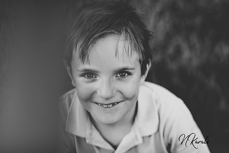 Portrait_photographer_worcestershire.jpg