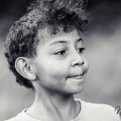 Portrait_photographer_Hagley.jpg