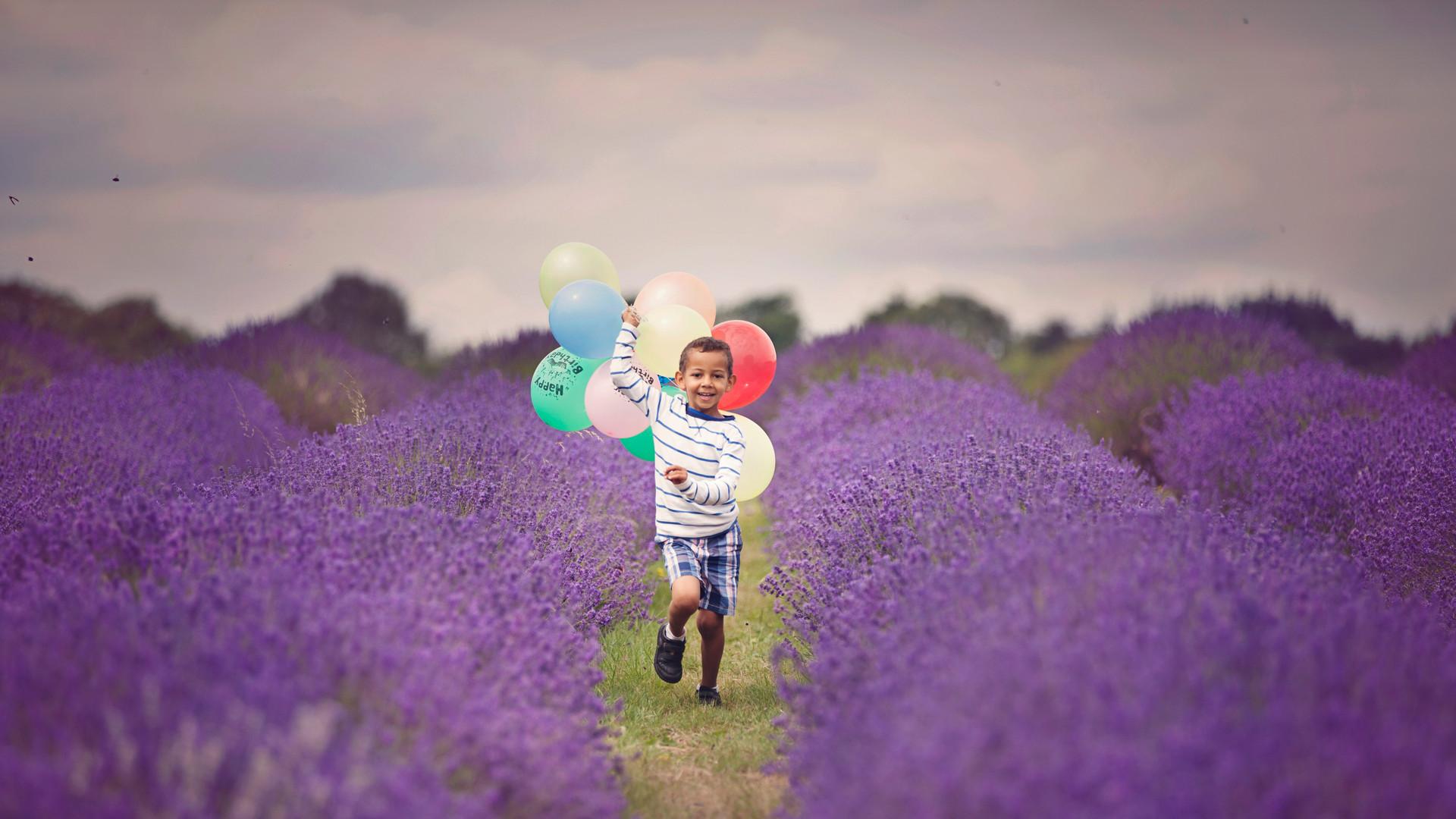 Outdoor_children_photography.jpg