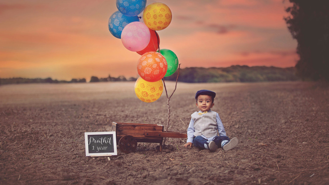 first_birthday_photography.jpg