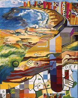 Utopian Dream.1983