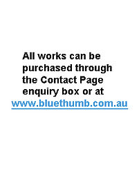 Purchase info box.jpg