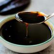 How to Make Fertiliser with Molasses | Benefits of Molasses Fertiliser