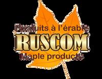 RUSCOM.png