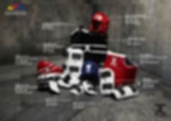 JCalicu, 제이칼리쿠, 태권도, taekwondo, 품새경기복, 발차기, 옆차기, 태권도발차기, 품새, poomsae
