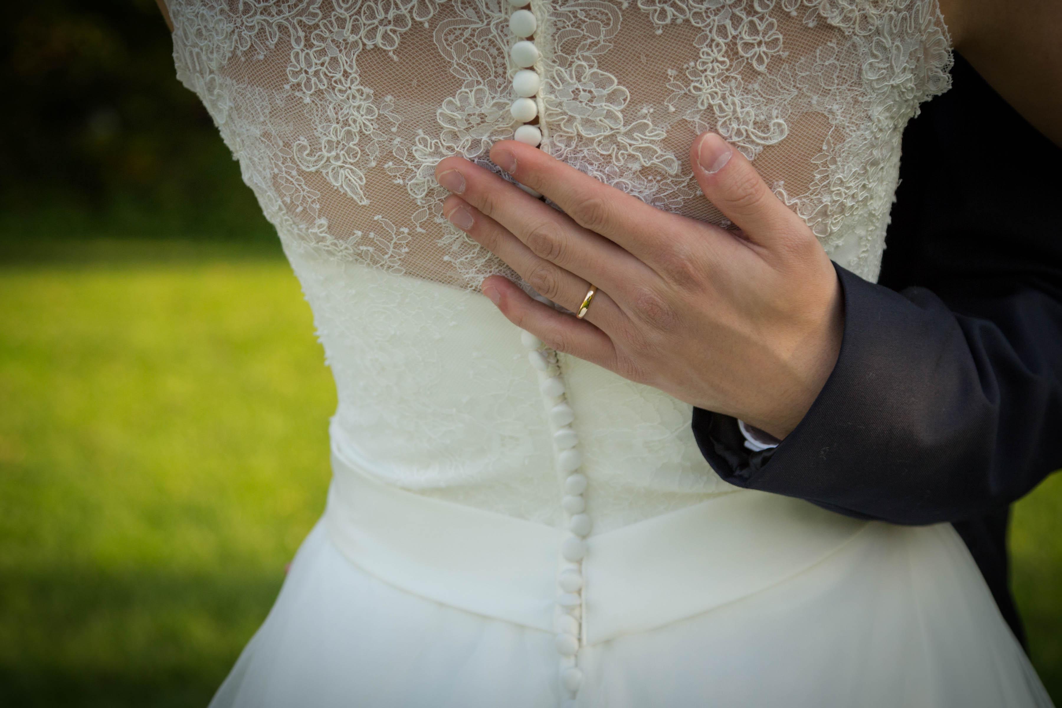 photographe mariage montreal